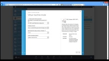 Building a SharePoint Pop-up Lab in Windows Azure