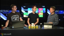 Defrag Tools: #64 - Windows 8.1 - Store App Crash (c000027b)