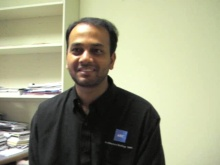 Javed Sikander: Office 2007- Office Business Application
