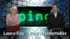 Ping 137: Kinect illusionist, Kintext, R.I.P. XP, Lumias!