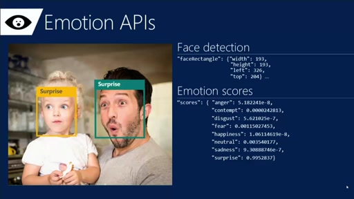 3-Emotion-Detection
