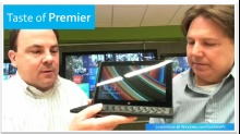 Taste of Premier: Windows Devices and Accessories SuperShow!