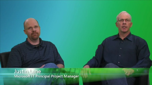 How SQL 2012 is Benefitting the Application Portfolio