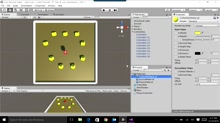 Introduction to Unity 5 Game Development