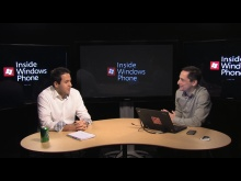 Inside Windows Phone #32 | Microsoft Developer Carlo Rivera on Making Money