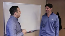 An Introduction to Microservices with Mark Russinovich