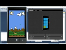 Get to Windows Phone Mango #1: From XNA to SLXNA