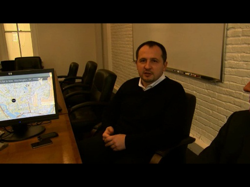 EastBanc Technologies Unifies Data from Multiple Transit Systems Using Windows Azure