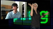 Ping 172: MVP Program, Developers get paid, TMall in China, Xbox hacked