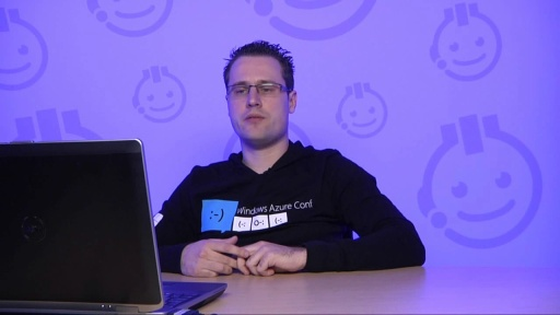 Real World Architectures using Windows Azure Mobile Services