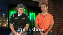 Ping 214: Bing and Twitter, encryption, Nokia 635, Free Money, Cortana world cup skilz and xBox updates