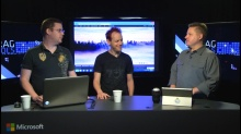 Defrag Tools: #53 - Crashes, Hangs and Slow Performance