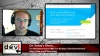 Microsoft DevRadio: How to Get Started with Windows Azure