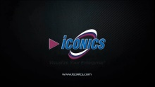 Partner Showcase: ICONICS