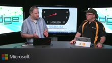 Edge Show 137: Azure Premium Storage and Planned Service Updates