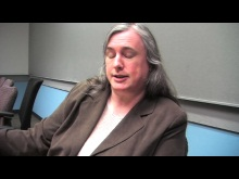 Talkin' C++ with Kate Gregory