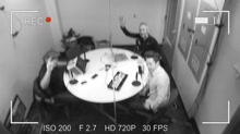 "The Ops Team #011 - ""BlurCam"""