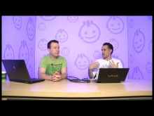 TWC9: Windows 8, C++ Amp, NuGet, Mouse Mischief and more