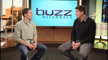 Meet BuzzReferrals, a BizSpark Startup Launching out of Chicago