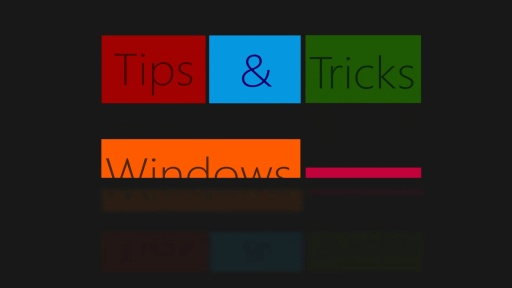 Windows 8 Tips & Tricks. Cómo empaquetar tu aplicación para desplegarla localmente (XAML/C#)