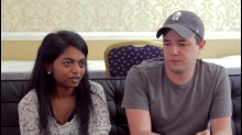 Developer Story Will and Kavitha share their thoughts on Design, Development and Architecture of Cloud based games