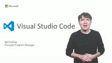Introducing Visual Studio Code