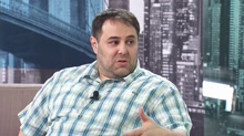 Live Q&A: Windows Application Development with Kevin Gallo