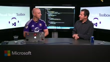 Visual Studio Code and Web Development