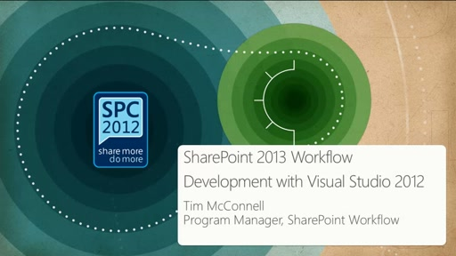 SharePoint 2013 Workflow Development for Apps and Solutions for SharePoint 2013 with Visual Studio 2012