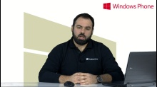 Programmare le Speech API di Windows Phone 8