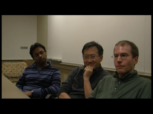C++ AMP: Development Team Roundtable