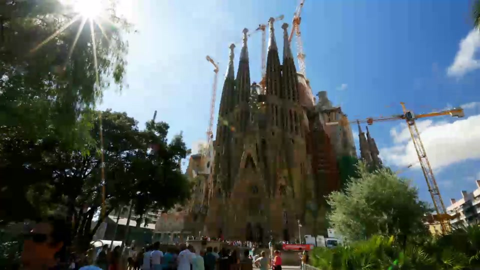 City of Barcelona Deploys Big Data BI Solution to Improve Lives and Create a Smart-City Template