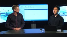 Edge Show 78 - Integration of Virtual Machine Manager with Operations Manager in System Center 2012 R2