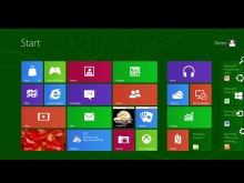 What Windows 8 Consumer Preview Means for Your Business