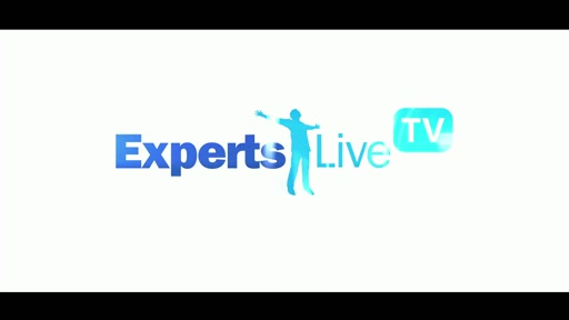 Experts Live TV - 10 weken Windows 10 - Aflevering 5 - Fido en Windows Hello