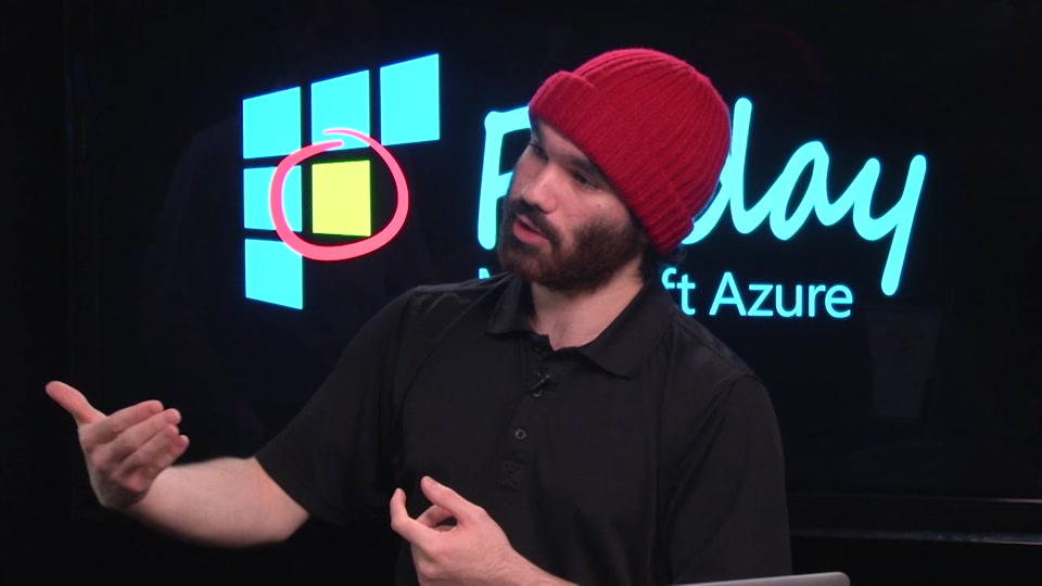 Azure Virtual Machines - Scaling VM Scale Sets