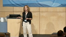 Talking to Your Organization about Cortana Analytics