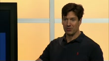Assessing the Top 5 Cloud Security Threats with Mark Russinovich