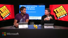 TWC9: Windows 10 Hardware Ninja Cats with 10x10 and Housing Automation plus more...