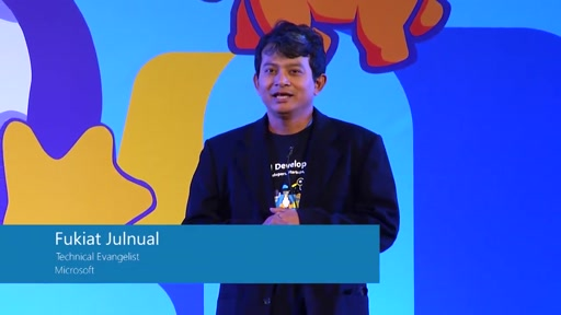 Building IoT solutions with a comprehensive set of Microsoft Azure IoT Services (Thai)