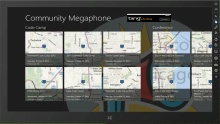 Leverage the Maps app in your Windows Store app with Protocol Activation