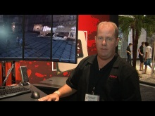 E3 2011:   AMD and eyefinity technology