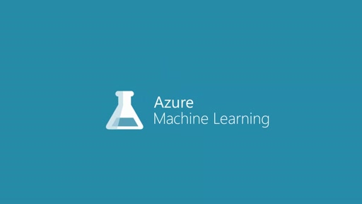 A quick tour of Azure Machine Learning