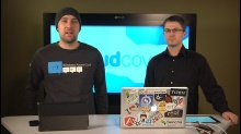 Episode 126: Using Sencha With Windows Azure Mobile Services