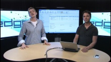 Edge Show 29 - Service Templates in System Center 2012 Virtual Machine Manager