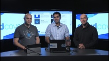 Episode 96 - Windows Azure Store
