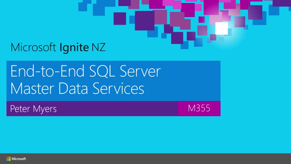 Endtoend Sql Server Master Data Services  Microsoft. Dentist North Miami Beach Hp Managed Services. Furnace Repair Tacoma Wa Ask A Divorce Lawyer. Florida Medical Malpractice Attorney. Credit Card Debt Lawyers Chocolate At The Pen