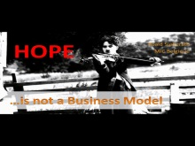 Business Model Generation for IT Entrepreneurs