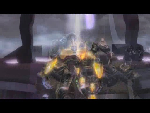 Halo 2 Coming to Earth Next Week