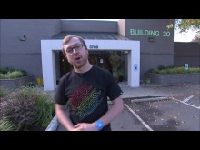 Microsoft Campus Tours - Channel 9 Behind The Scenes